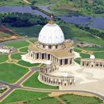 basilica-of-our-lady-of-peace-yamoussoukro