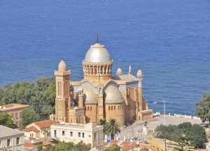 basilica-of-our-lady-of-africa