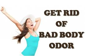 get-rid-of-body-odor