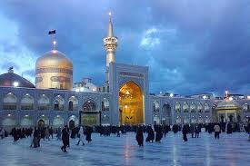Biggest-Mosques-in-the-World1