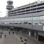 major-airports-in-nigeria