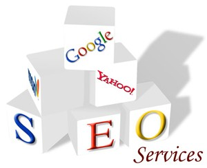 best-seo-companies-in-nigeria