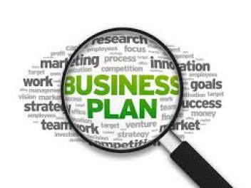 small-businesss-ideas