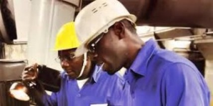 10 highest paying jobs in Nigeria currently
