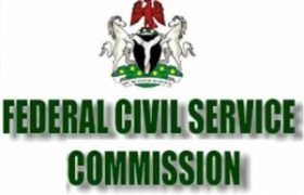 federal-civil-service-commission-salary-structure