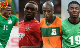 richest-footballers-in-zambia