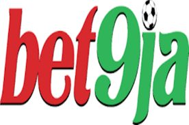 Www bet9ja com/computer version | Download Bet9ja App For Android