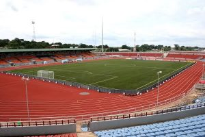 beautiful nigerian stadiums