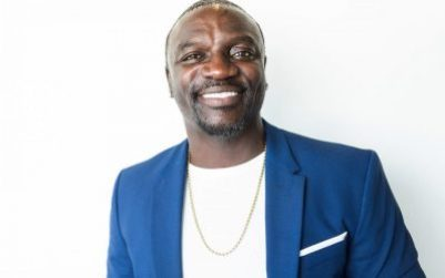 585314096be Akon is the richest musician in Africa. He s a Senegalese hip-hop artist  who for while have been ranked as one of the world s most acclaimed  musicians.