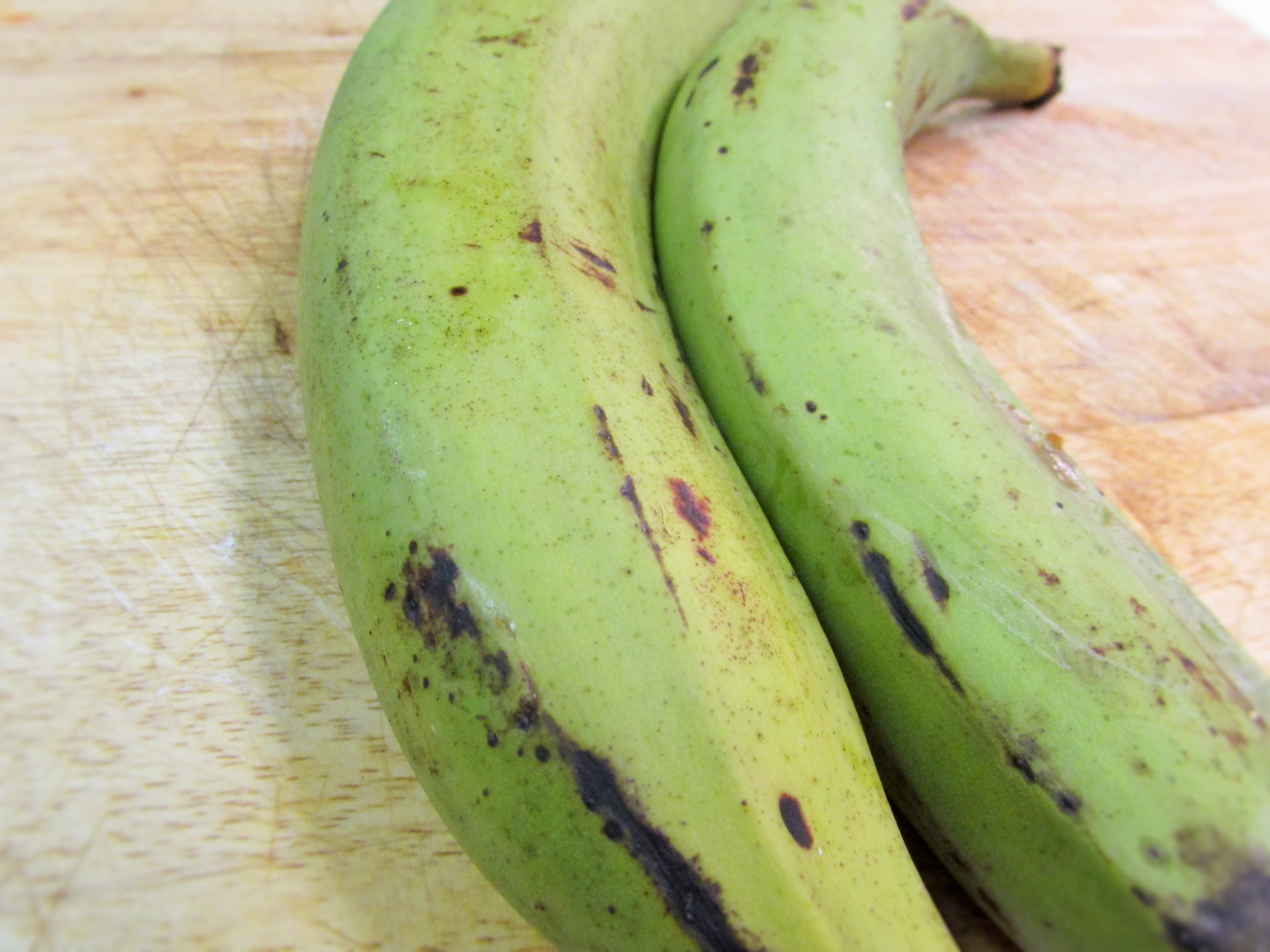Image result for plantains free images