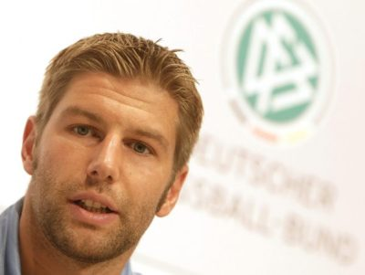 thomas-hitzlsperger-germany