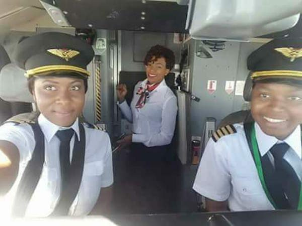Malawian-Airlines-makes-historic-flight-with-first-all-female-crew2