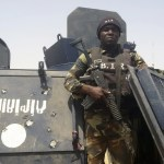 Time to end this military operation in Imo, dialogue is the way out