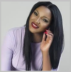 I got married at 18 because I was a millionaire – Actress Omotola