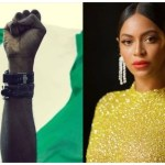 """#ENDSARS: """"We stand with you…"""" – Beyonce on Police brutality in Nigeria"""