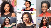 most successful actresses in Nigeria