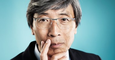 10 Richest Medical Doctors In The World