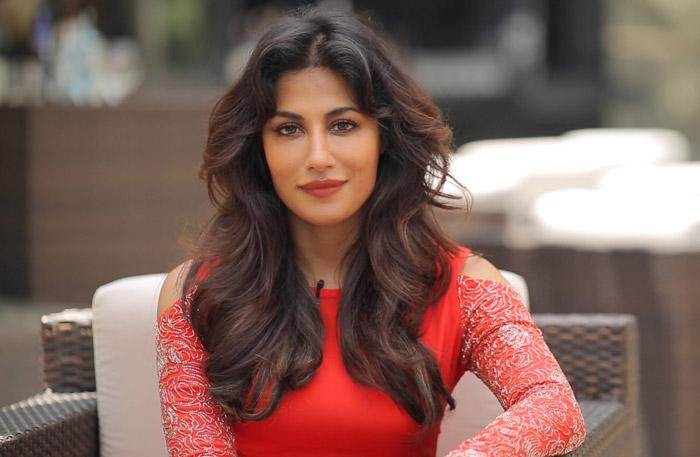 Hottest actresses in Bollywood