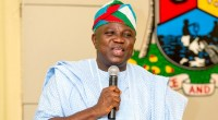 Nigerian Today - Governor Ambode