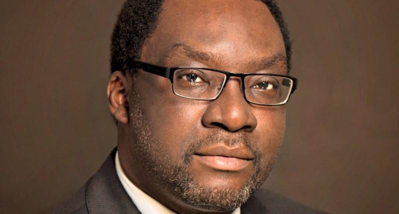 Nigerian Today - Steve Ayorinde