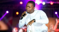 Nigerian Today - Olamide