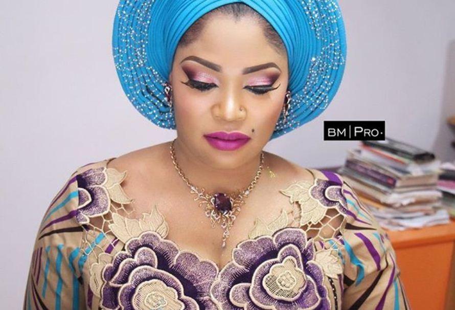 Nigerian Today - sekinat