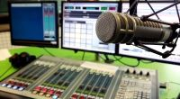 radio stations In nigeria