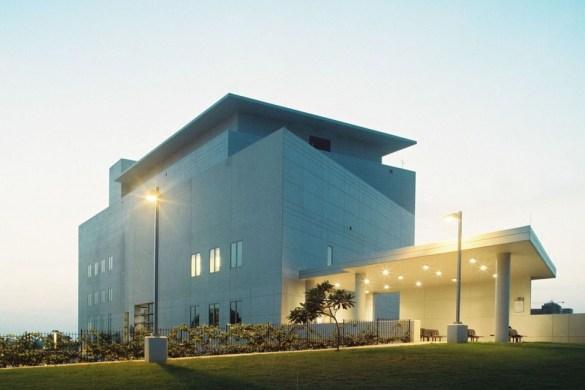 US embassy closes Abuja