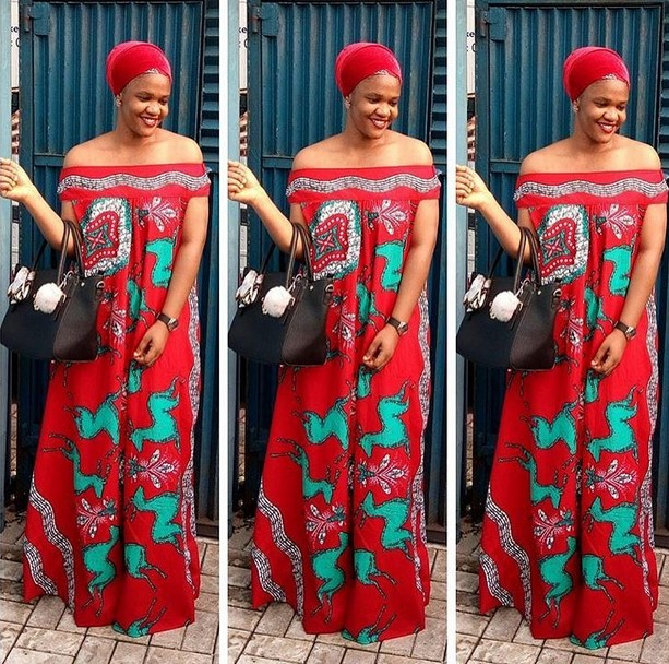 nigerian ankara styles catalogue 2