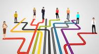 choosing an effective career