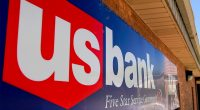 largest banks in the United States