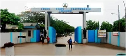 Top Ten Polytechnics in Nigeria in Terms of Popularity - infoguidenigeria.com