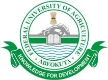 Registration Procedure For FUNAAB Newly Admitted Students