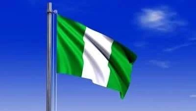 Top 10 Universities in Nigeria 2015