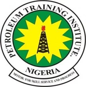 Petroleum Training Institute, PTI Admission List (ND/HND)