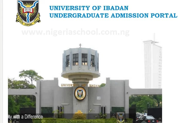 university of ibadan post utme date