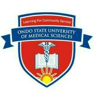 UNIMED Direct Entry & UTME Supplementary Admission List - 2017/18