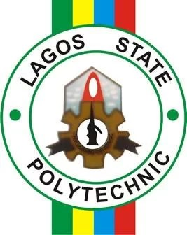 LASPOTECH Admission Exercise
