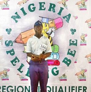 North-West Regional Qualifier