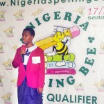Rivers State Qualifier, 2018 Season