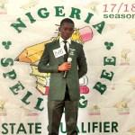 Borno State Qualifier 2018 Season