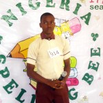 Osun State Qualifier 2018 Season