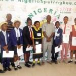 Osun State Qualifier 2018 Season