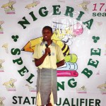 Enugu State Qualifier, 2018 Season