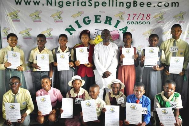 Enugu State Qualifier, 2018 Season