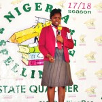 Ogun State Qualifier, 2018 Season
