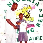 Oyo State Qualifier, 2018 Season