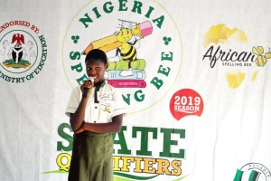 Benue State Qualifier (2019 Season)