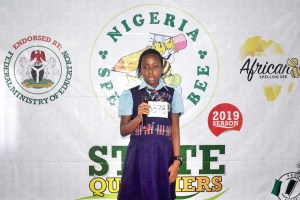 Imo State Qualifiers (2019 Season)