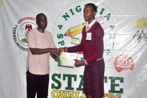 Ondo State Qualifier, 2019 Season